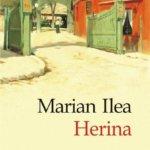 Herina, de Marian Ilea