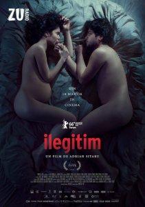 ilegitim-poster-oficial-1-720x1024