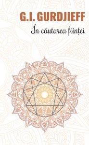 in_cautarea_fiintei_gurdjieff_print