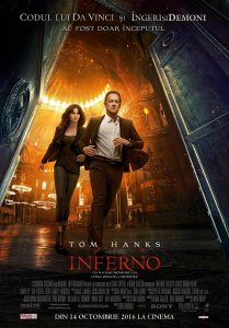 inferno-poster-3