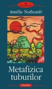 metafizica-tuburilor