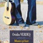 Muzici și faze, de Ovidiu Verdeș