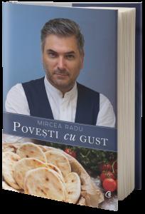 povesti-cu-gust_mockupb