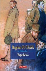 republica-fictionltd-a