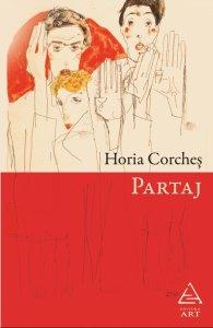 bookpic-5-partaj-47071