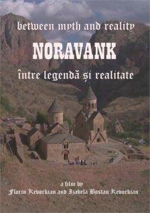 coperta_noravank1__original