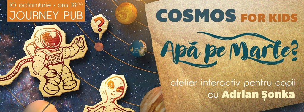 cover-cosmos-4-kids-01