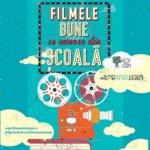 RETROSPECTIVA MACONDO: Filme pentru liceeni… și nu numai!