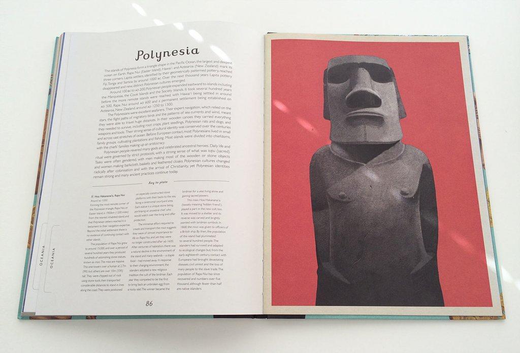 historium_book12