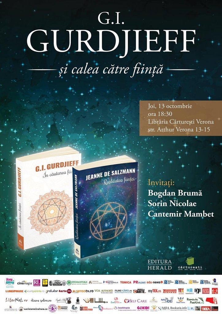 lansare_gurdjieff-13-10