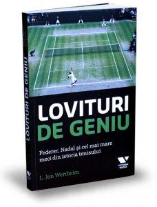 lovituri-de-geniu-l-jon-wertheim-editura-publica-victoria-books