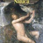 """Fragment din romanul """"Năluca"""", de Octavian Soviany"""
