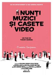 nunti-muzici-si-casete-video-afis