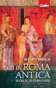 o_zi_in_roma_antica
