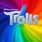 Trolls (2016) – Trolii