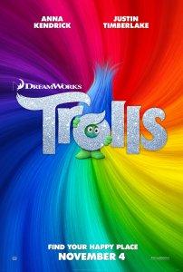 trolls-443136l
