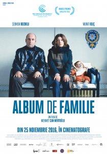 album-de-familie-poster