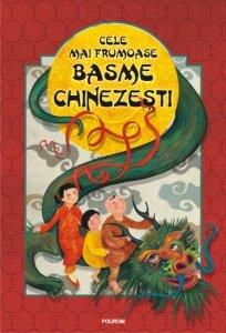 basme-chinezesti