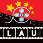 Câteva știri din lumea filmului românesc (21– 26 noiembrie 2016)