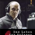 Filme pe scurt: Das Leben der Anderen (2006)