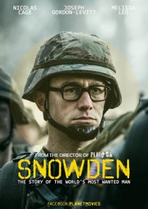 download-free-snowden-2016_movie