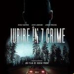 Les Ardennes (2015) – Iubire în 7 crime