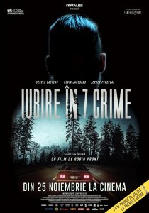 iubire-in-7-crime-poster-ro-web