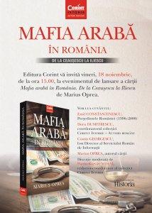 invitatie-mafia-araba