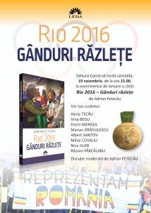 invitatie-rio-2016