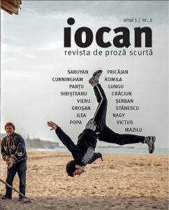 iocan