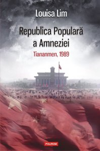 republica-populara-a-amneziei-800px