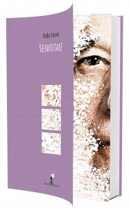senilitate-1-1