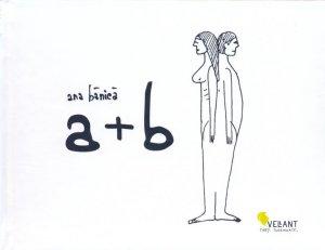 ab-carte