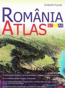 atlas-romania