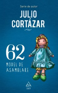 bookpic-5-62-model-de-asamblare-53124