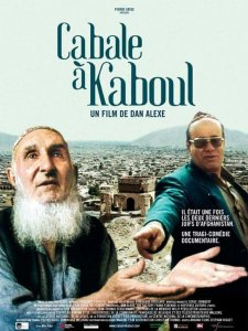 cabal-in-kabul-375136l