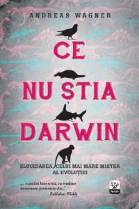 ce_nu_stia_darwin