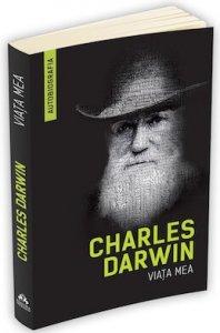 charles_darwin_persp