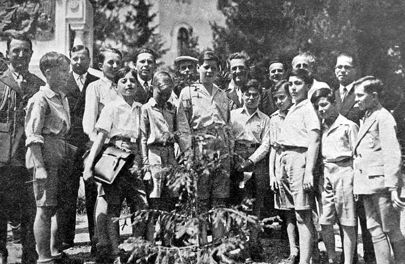clasa-palatina-iunie-1934