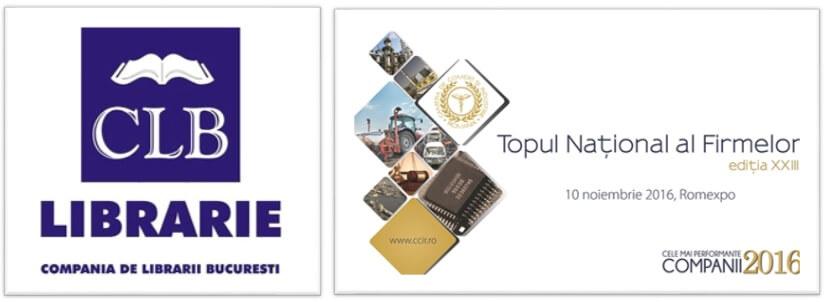 clb_topul_national_al_firmelor