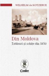 din_moldova