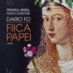 Fiica papei, de Dario Fo