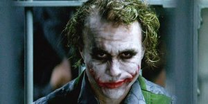 heath-ledger-10-crazy-facts-about-the-joker
