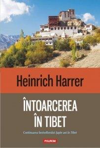 intoarcerea-in-tibet