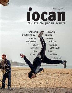 iocan-2