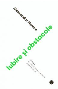 iubire_si_obstacole-_black_button_books
