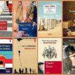 Editura Polirom – Ofertă bogată de literatură autohtonă special pentru Gaudeamus 2016