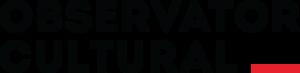 logo-observator