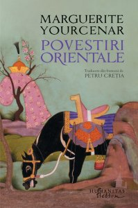povesti_orientale-humanitas_fiction_1
