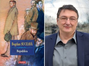 republica-bogdan-suceava